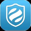MobiShield cho iOS