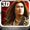 Thiên Long Bát Bộ 3D cho Android