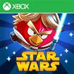 Angry Birds Star Wars cho Windows 8