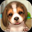 My First Dog cho iOS