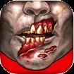 Zombify cho iOS