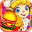 Cooking Tycoon cho Android