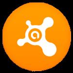 Avast Online Security cho Chrome