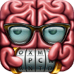 Best IQ Test cho Android