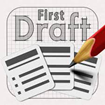 First Draft