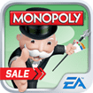 MONOPOLY cho Android