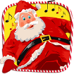 Christmas Songs and Music cho Android