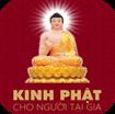 Kinh Phật cho người tại gia cho Android