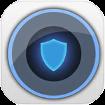 WardenCam cho iOS