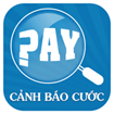 Why Pay cho Android