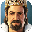 Forge of Empires cho iOS
