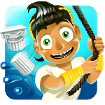 Rope Escape Atlantis cho Android