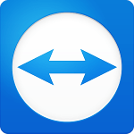 TeamViewer for Remote Control cho Android