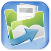 Airbox(e) cho iOS