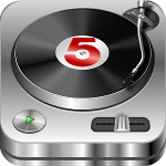 DJ Studio cho Android