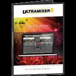 UltraMixer 6