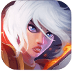 Heroes and Armies cho iOS