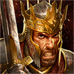 Kings of the Realm cho Windows 8