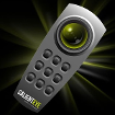 Salient Eye security remote cho Android