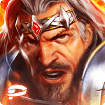Stormfall: Rise of Balur cho Android