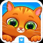 Bubbu cho Android