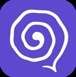 Mocha Messenger cho Windows Phone