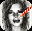 My Sketch cho iOS