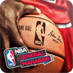 NBA General Manager 2016 cho Android
