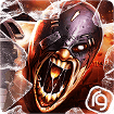 Zombie Deathmatch cho Android