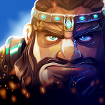 Dungeon Legends cho Android
