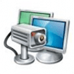 Net Monitor for Employees Professional cho Mac