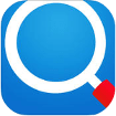 Smart Search & Web Browser cho iOS