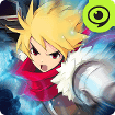 ZENONIA S: Rifts In Time cho Android