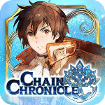 Chain Chronicle cho Android