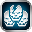 SHADOWGUN: DeadZone cho iOS