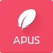 APUS Message Center cho Android