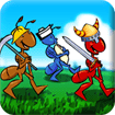 Ant War Online