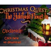 Christmas Quest 2: The Yuletide Flows In