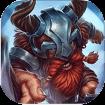 Asgard Run cho iOS