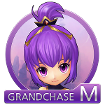 Grand Chase M cho Android