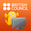 LearnEnglish Kids: Videos cho Android