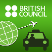LearnEnglish for Taxi Drivers cho Android
