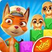 Rescue Clicker cho Android