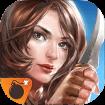 Arcane Empires cho iOS