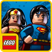 LEGO DC Super Heroes cho Android