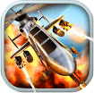 Battle Copters cho iOS