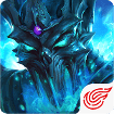 Eternal Arena cho Android