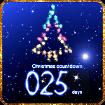 Christmas Countdown cho Android