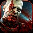 Dead Effect cho iOS