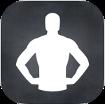 Runtastic Results cho iOS
